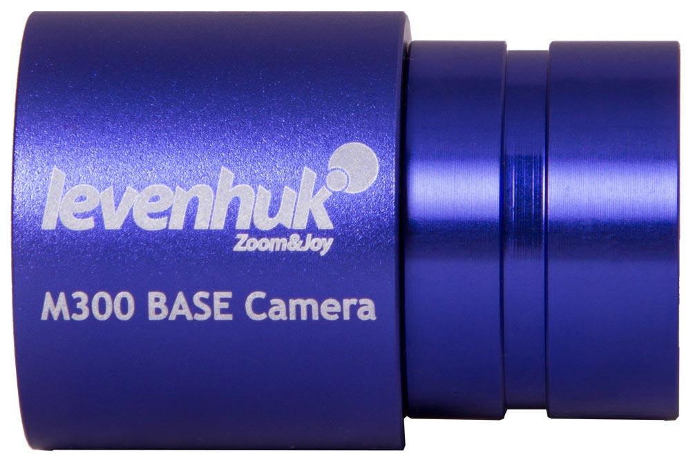 Fotocamera digitale Levenhuk M300 BASE
