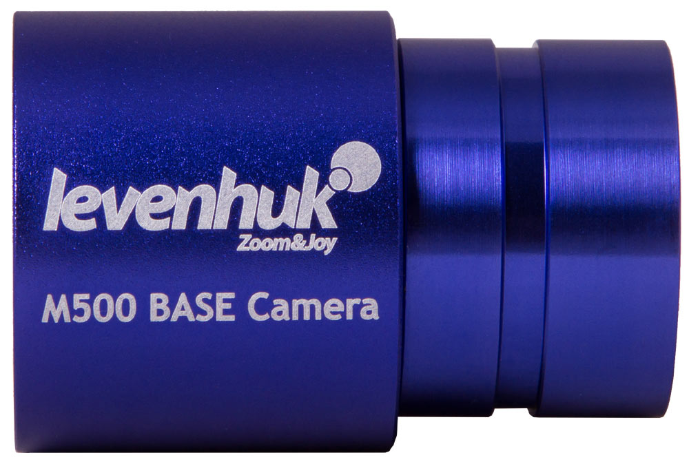 Fotocamera digitale Levenhuk M500 BASE