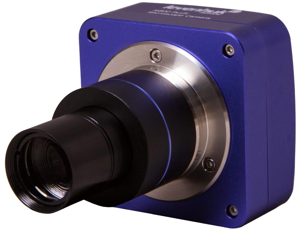 Fotocamera digitale Levenhuk M800 PLUS