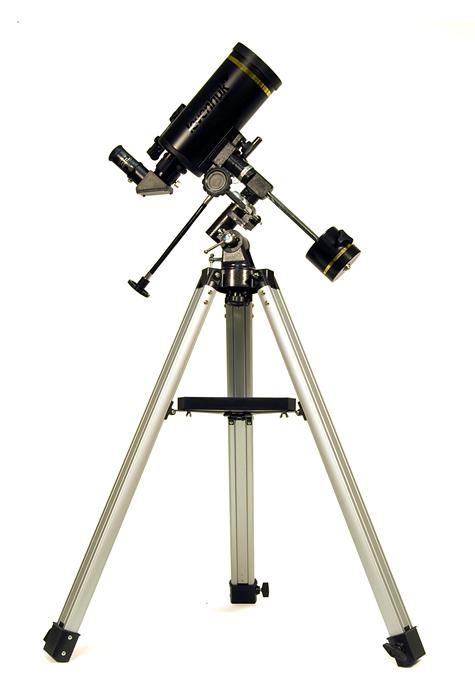 Telescopio Levenhuk Skyline PRO 90 MAK