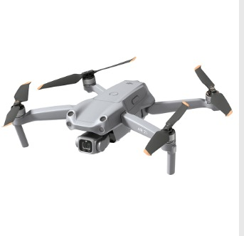 DJI AIR 2S FLY MORE COMBO- Drone NOVITA'