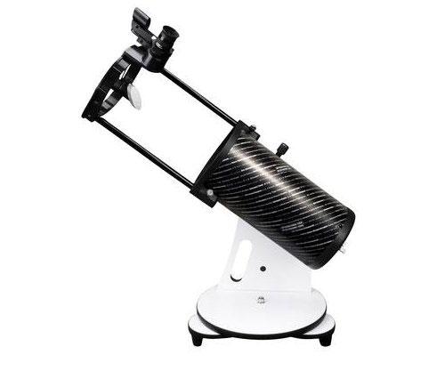 TELESCOPIO SKY-WATCHER DOBSON HERITAGE 130/650 FLEXTUBE